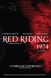 Red Riding 1974 DVD Sleeve(115237) E-F.indd