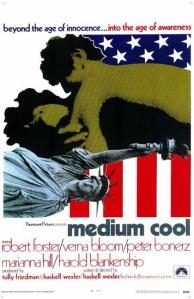medium-cool